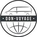 Дон-Вояж - междугородние пассажирские перевозки