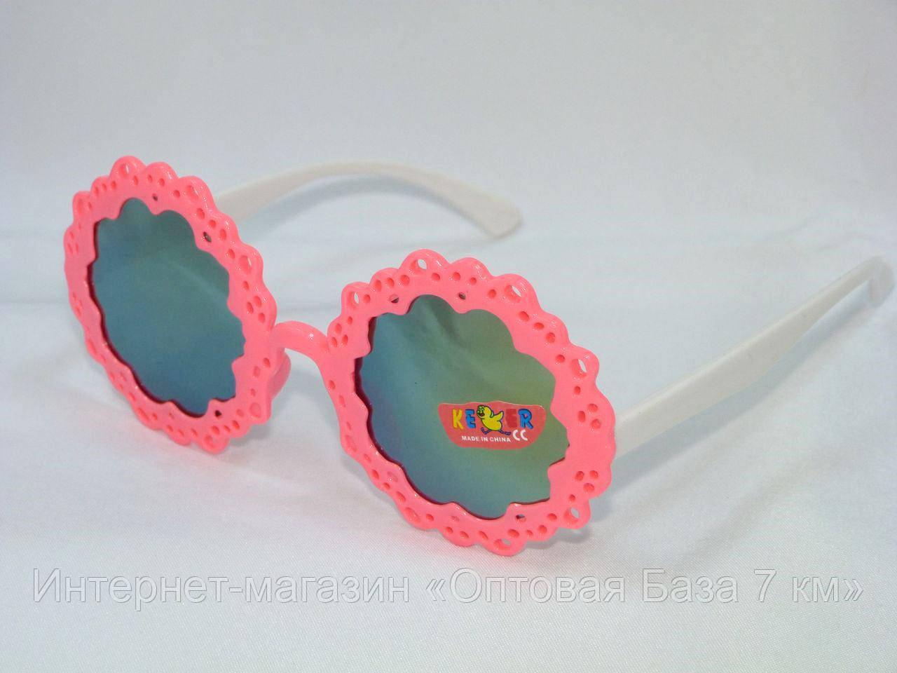 Детские солнцезащитные очки оптом купить в Одессе со склада 7 км ... 5f75be9fc191d