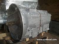 Коробка передач МАЗ КПП 236П 5-ти ступенчатая