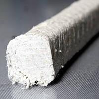 Набивка сальниковая АС(асбестовая сухая 4мм)