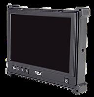 Накамерный монитор F&V 7' MeticaFM 7 HDMI + SDI (108010070201)