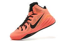 Баскетбольные кроссовки Nike Hyperdunk 2014 XDR