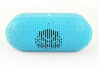 Портативная Беспроводная колонка SMALL PILL M-31 Bluetooth