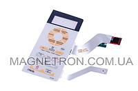 Сенсорная панель управления для СВЧ печи Samsung G273VR DE34-00193J