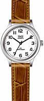 Женские наручные часы Q&Q C215J802Y