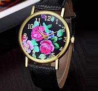 Купить качественные наручные часы