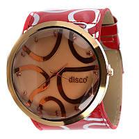Часы диско, купить часы