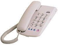 Cтационарный телефон  Posantel Т-9021 проводной
