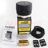 Влагомер зерна Wile 55, фото 1