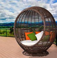 Мебель и качели для дома, дачи, сада, отдыха