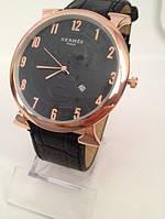 f567da23fccb Мужские дизайнерские часы в Украине. Сравнить цены, купить ...