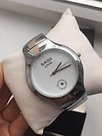 Женские часы радо оптом в Украине. Сравнить цены, купить ... 6da1537d6f7