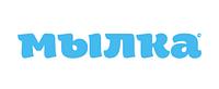 Мылка: интернет-сервис доставки