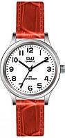 Женские наручные часы Q&Q C215J803Y