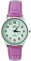 Женские наручные часы Q&Q C215J804Y