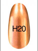 Kodi Hollywood 8ml №20