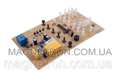 Плата управления для вентилятора Orion OF1601S