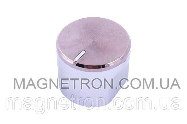 Ручка регулировки для варочной панели Samsung DG82-01007B, фото 2
