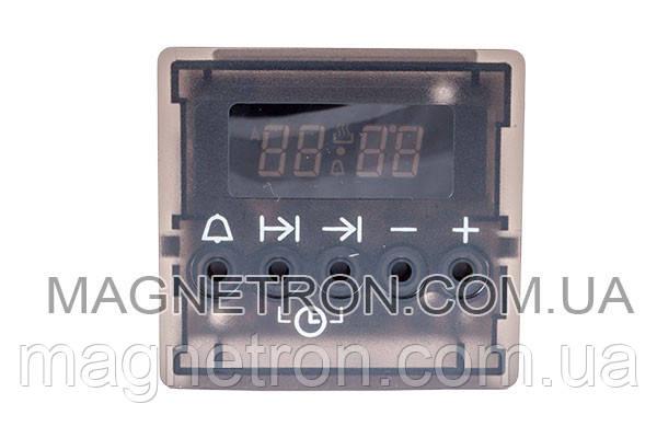 Таймер электронный духовки для плиты Gorenje 323901, фото 2