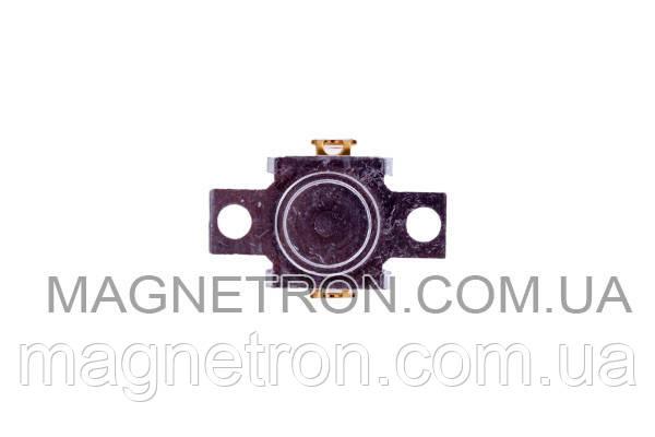 Термостат для духовки Indesit, Ariston C00089573, фото 2
