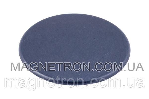 Крышка рассекателя на конфорку для плиты Gorenje 693888, фото 2
