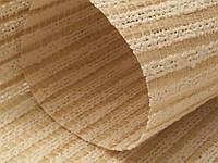 Ролеты из ткани Суматра производство в Украине под заказ и под замер
