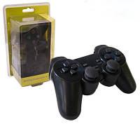 """Контроллер-геймпад для консоли """"Analog Controller 2"""""""