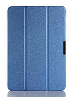 Чехол UltraSlim Smart Cover для Asus Transformer Pad TF303C Blue
