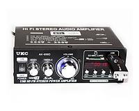 Усилитель AK-699D,Усилитель звука, звуковой усилитель,Стерео усилитель UKC