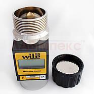 Влагомер зерна Wile 55, фото 3