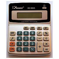 Калькулятор настенный KENKO KK- 900 A