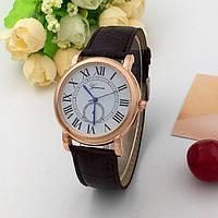 Мужские  наручные часы Geneva
