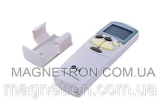 Пульт для кондиционера LG 6711A90031Y