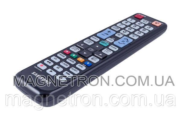 Пульт для телевизора Samsung BN59-01015A, фото 2
