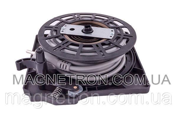 Катушка (смотка) сетевого шнура для пылесосов Zelmer 2700.900 797730, фото 2