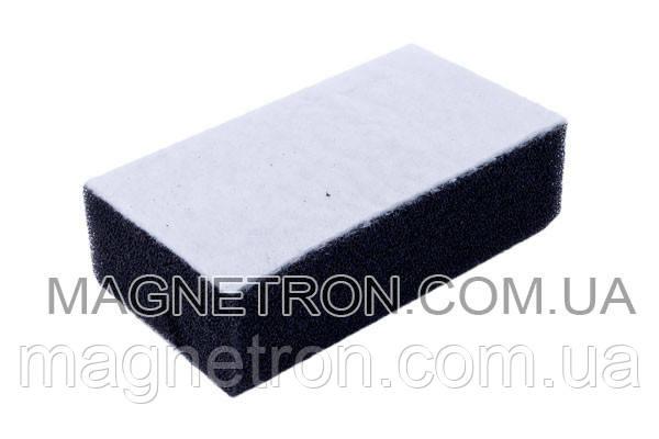 Фильтр для пылесоса Samsung DJ63-01015A, фото 2