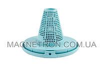 Фильтр сетка-циклон для пылесоса LG MDJ61644501