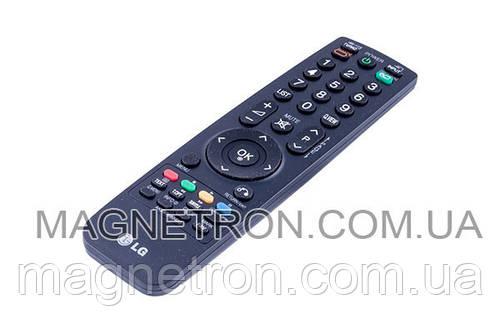 Пульт для телевизора LG AKB69680403