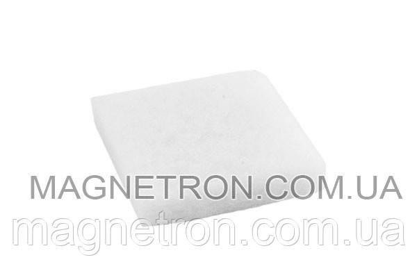 Фильтр контейнера для пылесосов Zelmer 819.0133 758738, фото 2