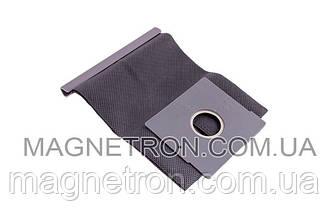 Мешок тканевый для пылесосов LG 5231FI2024H