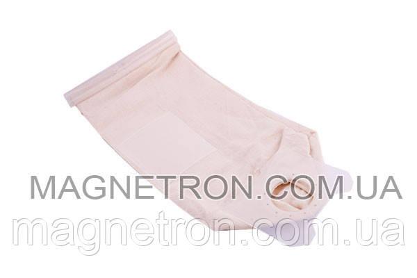 Тканевый мешок для моющего пылесоса Philips FC6087/01 482248010215, фото 2