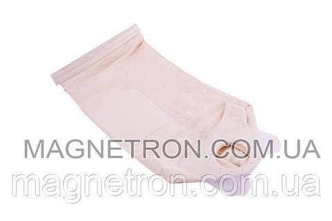 Тканевый мешок для моющего пылесоса Philips FC6087/01 482248010215