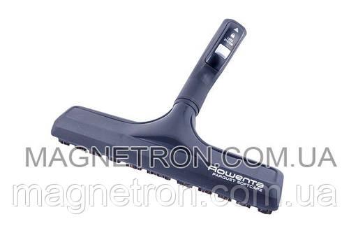Паркетная щетка для пылесоса Rowenta RS-RT3512