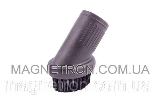 Насадка круглая для пылесоса Rowenta RS-RT2407, фото 2