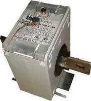 Трансформатор тока Т-0,66-1-0,5S-400/5 У3, фото 1