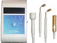 Аппарат для микротоковой терапии МВТ-01МТ в трех модификациях (МИТ) Украина