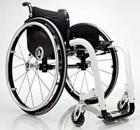 Активная коляска «JOKER» OSD (Италия)