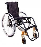 Активная инвалидная коляска Etac Elite OSD (Италия)