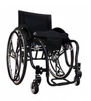 Активная коляска Colours Boing OSD (Италия)