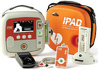 Дефібрилятор I-PAD CU-SP2 Heaco (Великобритания)